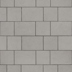 mtex_89562, Stone, Flag / Flagstone, Architektur, CAD, Textur, Tiles, kostenlos, free, Stone, KANN GmbH Baustoffwerke