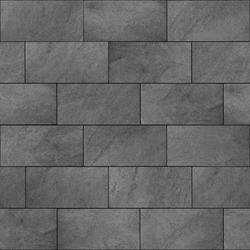 mtex_89564, Stone, Flag / Flagstone, Architektur, CAD, Textur, Tiles, kostenlos, free, Stone, KANN GmbH Baustoffwerke