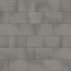mtex_89565, Stone, Flag / Flagstone, Architektur, CAD, Textur, Tiles, kostenlos, free, Stone, KANN GmbH Baustoffwerke