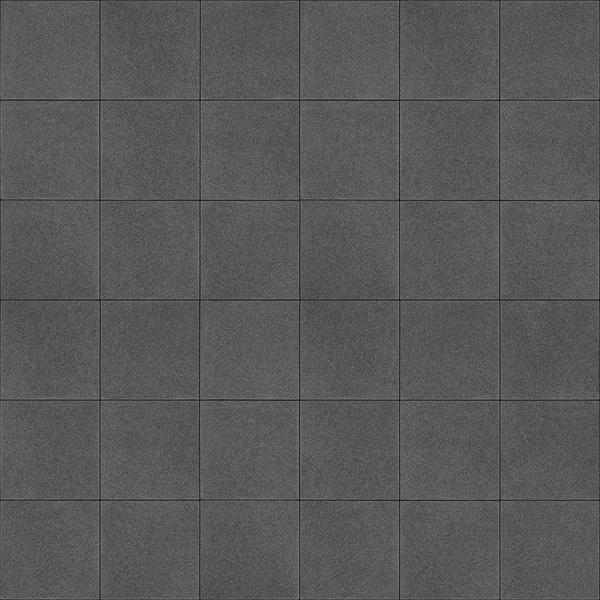 mtex_89566, Stone, Flag / Flagstone, Architektur, CAD, Textur, Tiles, kostenlos, free, Stone, KANN GmbH Baustoffwerke