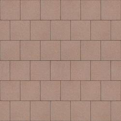 mtex_89569, Stone, Flag / Flagstone, Architektur, CAD, Textur, Tiles, kostenlos, free, Stone, KANN GmbH Baustoffwerke