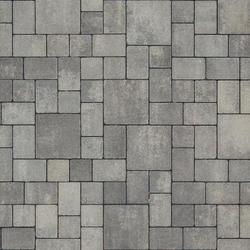 mtex_89571, Stone, Flagging, Architektur, CAD, Textur, Tiles, kostenlos, free, Stone, KANN GmbH Baustoffwerke