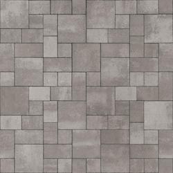 mtex_89572, Stone, Flagging, Architektur, CAD, Textur, Tiles, kostenlos, free, Stone, KANN GmbH Baustoffwerke