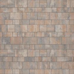 mtex_89573, Stone, Flagging, Architektur, CAD, Textur, Tiles, kostenlos, free, Stone, KANN GmbH Baustoffwerke