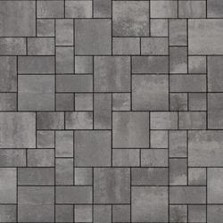 mtex_89574, Stone, Eco Stone, Architektur, CAD, Textur, Tiles, kostenlos, free, Stone, KANN GmbH Baustoffwerke