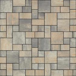 mtex_89575, Stone, Eco Stone, Architektur, CAD, Textur, Tiles, kostenlos, free, Stone, KANN GmbH Baustoffwerke