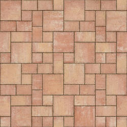 mtex_89576, Stone, Eco Stone, Architektur, CAD, Textur, Tiles, kostenlos, free, Stone, KANN GmbH Baustoffwerke