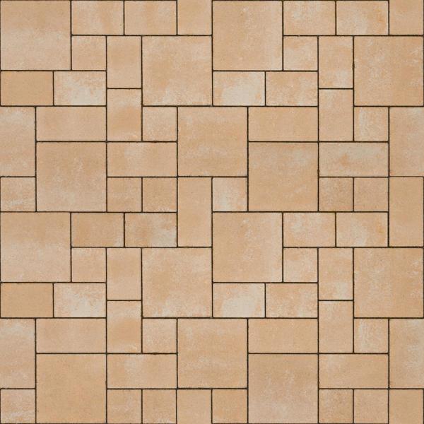 mtex_89577, Stone, Eco Stone, Architektur, CAD, Textur, Tiles, kostenlos, free, Stone, KANN GmbH Baustoffwerke
