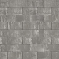 mtex_89578, Stone, Flag / Flagstone, Architektur, CAD, Textur, Tiles, kostenlos, free, Stone, KANN GmbH Baustoffwerke