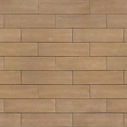 mtex_89579, Stone, Flag / Flagstone, Architektur, CAD, Textur, Tiles, kostenlos, free, Stone, KANN GmbH Baustoffwerke