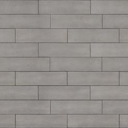 mtex_89580, Stone, Flag / Flagstone, Architektur, CAD, Textur, Tiles, kostenlos, free, Stone, KANN GmbH Baustoffwerke