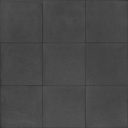 mtex_89581, Stone, Flag / Flagstone, Architektur, CAD, Textur, Tiles, kostenlos, free, Stone, KANN GmbH Baustoffwerke