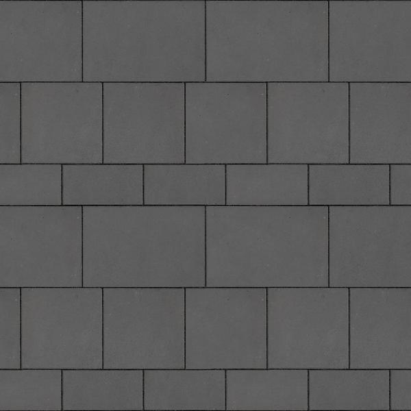 mtex_89582, Stone, Flagging, Architektur, CAD, Textur, Tiles, kostenlos, free, Stone, KANN GmbH Baustoffwerke