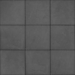 mtex_89583, Stone, Flagging, Architektur, CAD, Textur, Tiles, kostenlos, free, Stone, KANN GmbH Baustoffwerke