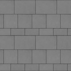 mtex_89584, Stone, Flagging, Architektur, CAD, Textur, Tiles, kostenlos, free, Stone, KANN GmbH Baustoffwerke