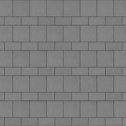 mtex_89585, Stone, Flagging, Architektur, CAD, Textur, Tiles, kostenlos, free, Stone, KANN GmbH Baustoffwerke