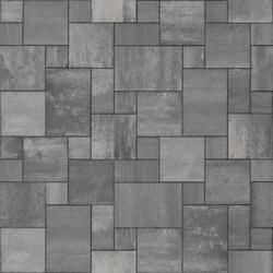mtex_89586, Stone, Flagging, Architektur, CAD, Textur, Tiles, kostenlos, free, Stone, KANN GmbH Baustoffwerke