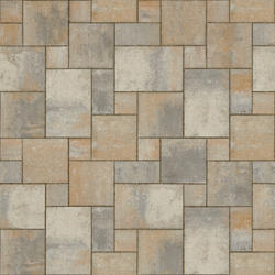 mtex_89587, Stone, Flagging, Architektur, CAD, Textur, Tiles, kostenlos, free, Stone, KANN GmbH Baustoffwerke