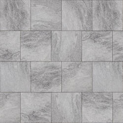 mtex_89588, Stone, Flag / Flagstone, Architektur, CAD, Textur, Tiles, kostenlos, free, Stone, KANN GmbH Baustoffwerke