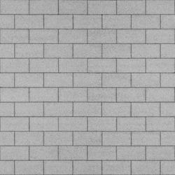mtex_89589, Stone, Flagging, Architektur, CAD, Textur, Tiles, kostenlos, free, Stone, KANN GmbH Baustoffwerke