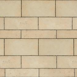 mtex_89590, Stone, Flag / Flagstone, Architektur, CAD, Textur, Tiles, kostenlos, free, Stone, KANN GmbH Baustoffwerke