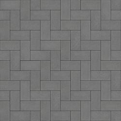mtex_89591, Stone, Flagging, Architektur, CAD, Textur, Tiles, kostenlos, free, Stone, KANN GmbH Baustoffwerke