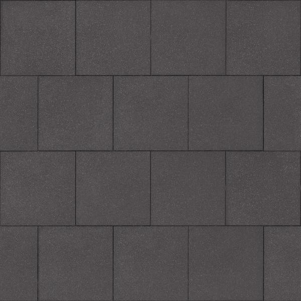 mtex_89593, Stone, Flagging, Architektur, CAD, Textur, Tiles, kostenlos, free, Stone, KANN GmbH Baustoffwerke