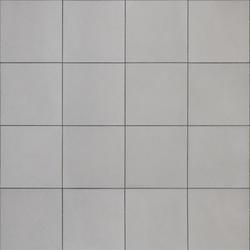 mtex_89594, Stone, Flagging, Architektur, CAD, Textur, Tiles, kostenlos, free, Stone, KANN GmbH Baustoffwerke