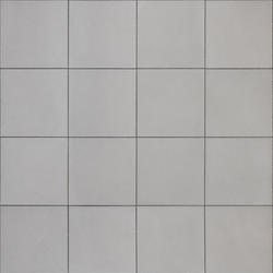 mtex_89595, Stone, Flag / Flagstone, Architektur, CAD, Textur, Tiles, kostenlos, free, Stone, KANN GmbH Baustoffwerke
