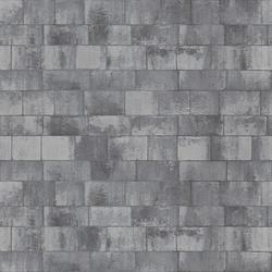 mtex_89597, Stone, Flagging, Architektur, CAD, Textur, Tiles, kostenlos, free, Stone, KANN GmbH Baustoffwerke
