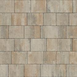 mtex_89598, Stone, Flag / Flagstone, Architektur, CAD, Textur, Tiles, kostenlos, free, Stone, KANN GmbH Baustoffwerke