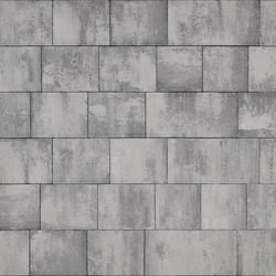 mtex_89599, Stone, Flag / Flagstone, Architektur, CAD, Textur, Tiles, kostenlos, free, Stone, KANN GmbH Baustoffwerke