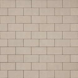 mtex_89600, Stone, Flagging, Architektur, CAD, Textur, Tiles, kostenlos, free, Stone, KANN GmbH Baustoffwerke
