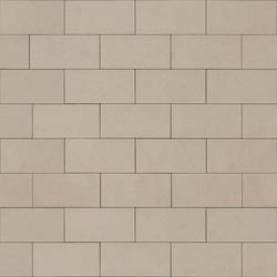 mtex_89601, Stone, Flagging, Architektur, CAD, Textur, Tiles, kostenlos, free, Stone, KANN GmbH Baustoffwerke