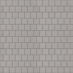 mtex_89602, Stone, Flagging, Architektur, CAD, Textur, Tiles, kostenlos, free, Stone, KANN GmbH Baustoffwerke