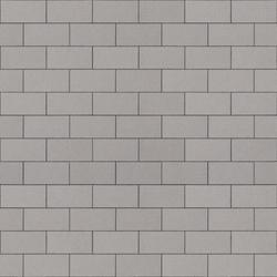 mtex_89603, Stone, Flagging, Architektur, CAD, Textur, Tiles, kostenlos, free, Stone, KANN GmbH Baustoffwerke