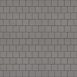 mtex_89604, Stone, Eco Stone, Architektur, CAD, Textur, Tiles, kostenlos, free, Stone, KANN GmbH Baustoffwerke
