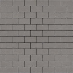 mtex_89605, Stone, Eco Stone, Architektur, CAD, Textur, Tiles, kostenlos, free, Stone, KANN GmbH Baustoffwerke