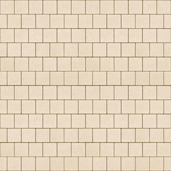 mtex_89606, Stone, Eco Stone, Architektur, CAD, Textur, Tiles, kostenlos, free, Stone, KANN GmbH Baustoffwerke