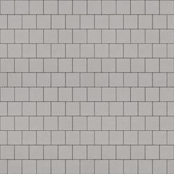 mtex_89608, Stone, Eco Stone, Architektur, CAD, Textur, Tiles, kostenlos, free, Stone, KANN GmbH Baustoffwerke