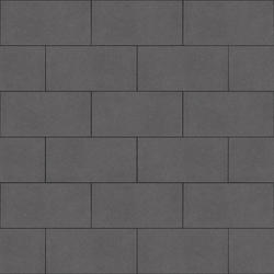 mtex_89610, Stone, Flag / Flagstone, Architektur, CAD, Textur, Tiles, kostenlos, free, Stone, KANN GmbH Baustoffwerke
