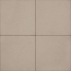 mtex_89611, Stone, Flag / Flagstone, Architektur, CAD, Textur, Tiles, kostenlos, free, Stone, KANN GmbH Baustoffwerke