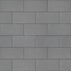 mtex_89612, Stone, Flag / Flagstone, Architektur, CAD, Textur, Tiles, kostenlos, free, Stone, KANN GmbH Baustoffwerke