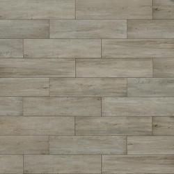 mtex_89614, Stone, Flag / Flagstone, Architektur, CAD, Textur, Tiles, kostenlos, free, Stone, KANN GmbH Baustoffwerke