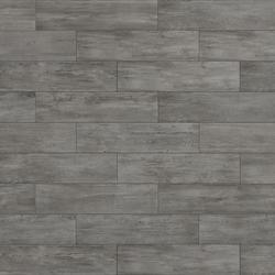 mtex_89615, Stone, Flag / Flagstone, Architektur, CAD, Textur, Tiles, kostenlos, free, Stone, KANN GmbH Baustoffwerke