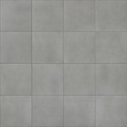 mtex_89616, Stone, Flag / Flagstone, Architektur, CAD, Textur, Tiles, kostenlos, free, Stone, KANN GmbH Baustoffwerke