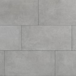 mtex_89617, Stone, Flag / Flagstone, Architektur, CAD, Textur, Tiles, kostenlos, free, Stone, KANN GmbH Baustoffwerke