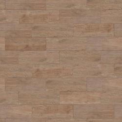 mtex_89618, Stone, Flag / Flagstone, Architektur, CAD, Textur, Tiles, kostenlos, free, Stone, KANN GmbH Baustoffwerke