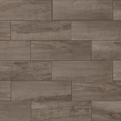 mtex_89619, Stone, Flag / Flagstone, Architektur, CAD, Textur, Tiles, kostenlos, free, Stone, KANN GmbH Baustoffwerke