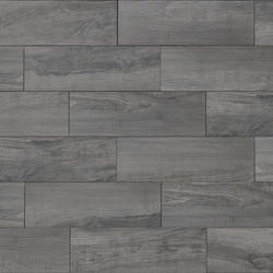 mtex_89620, Stone, Flag / Flagstone, Architektur, CAD, Textur, Tiles, kostenlos, free, Stone, KANN GmbH Baustoffwerke